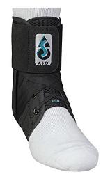 ASO Ankle Brace Image
