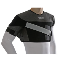 Anchor Shoulder Brace Image