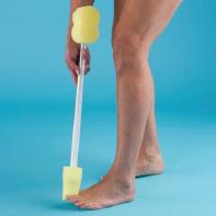 Bath Sponge Image