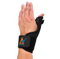 Cramer Thumb Brace Image