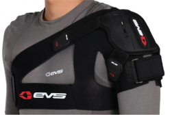 EVS Shoulder Brace Image