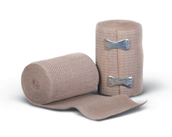 Elastic Bandages Image