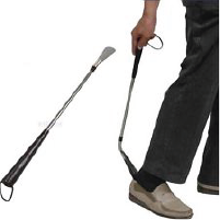 Shoe Horn Image