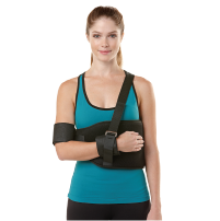 Shoulder Immobilizer Image