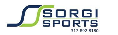 SorgiSports.com