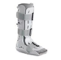 Walker Boot Aircast Image