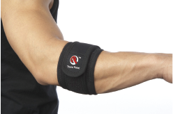 Tennis Elbow Brace Image